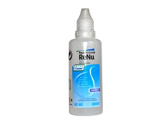 ReNu Multi-Purpose Soluzione 60ml