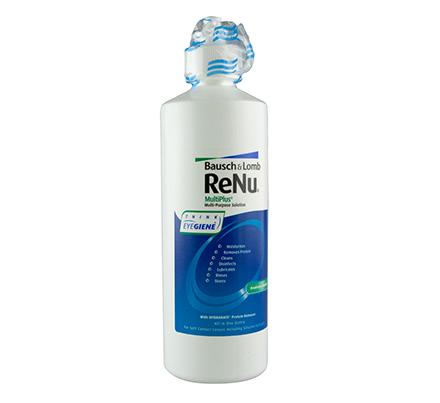 ReNu MultiPlus 240ml (240ml)